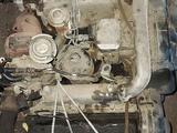 Двигатель ауди а6 с5 дизель 2.5 за 250 000 тг. в Караганда