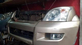 Toyota Land Cruiser Prado за 120 000 тг. в Алматы