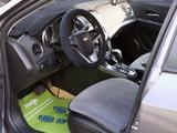 Chevrolet Cruze 2012 года за 3 600 000 тг. в Алматы – фото 5