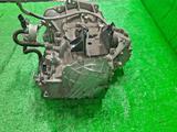 Автомат TOYOTA WISH ZNE10 1ZZ-FE 2008 за 67 000 тг. в Костанай – фото 4