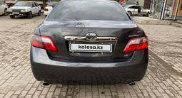 Toyota Camry 2011 года за 7 200 000 тг. в Алматы – фото 2