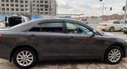 Toyota Camry 2011 года за 7 200 000 тг. в Алматы – фото 3