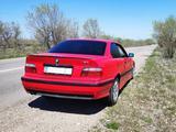 BMW 328 1995 года за 2 000 000 тг. в Алматы