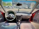 Nissan Micra 1994 года за 850 000 тг. в Алматы – фото 3