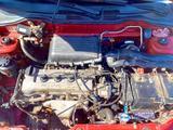 Nissan Micra 1994 года за 850 000 тг. в Алматы – фото 5