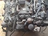 Двигатель Мерседес А 272 2.5L 3, 0 L 3.5 L за 580 000 тг. в Алматы – фото 2