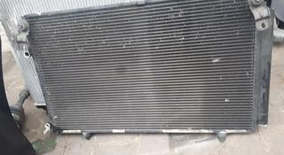 Радиатор кондиционеры за 220 тг. в Алматы