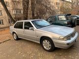 Volvo S90 1997 года за 2 300 000 тг. в Алматы
