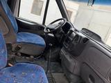 Ford  Transit Ft300 2002 года за 3 000 000 тг. в Кызылорда – фото 4