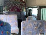 Ford  Transit Ft300 2002 года за 3 000 000 тг. в Кызылорда – фото 5