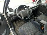 Opel Vita 1997 года за 1 100 000 тг. в Шахтинск – фото 5
