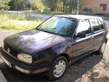 Volkswagen Golf 1995 года за 1 499 990 тг. в Темиртау