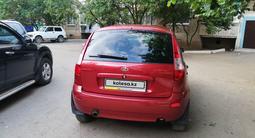 ВАЗ (Lada) Kalina 1119 (хэтчбек) 2006 года за 1 100 000 тг. в Уральск – фото 3