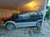 Mitsubishi RVR 1994 года за 1 500 000 тг. в Талдыкорган
