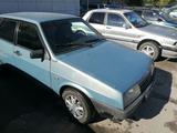 ВАЗ (Lada) 21099 (седан) 2003 года за 1 350 000 тг. в Алматы – фото 2