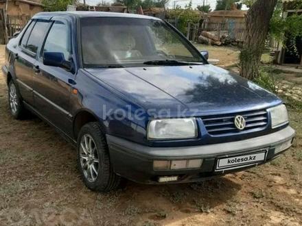 Volkswagen Vento 1992 года за 980 000 тг. в Уральск – фото 3