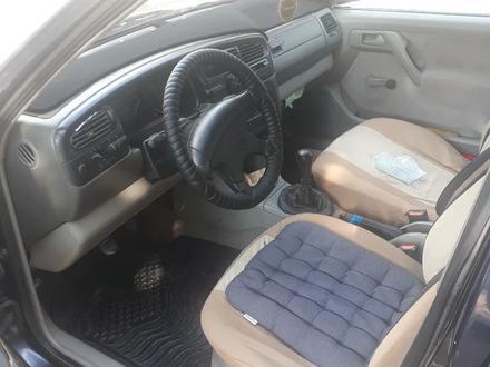 Volkswagen Vento 1992 года за 980 000 тг. в Уральск – фото 7