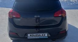 Kia Cee'd 2014 года за 5 400 000 тг. в Петропавловск – фото 5