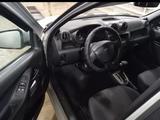 ВАЗ (Lada) Granta 2190 (седан) 2013 года за 2 000 000 тг. в Караганда – фото 2