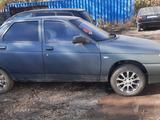 ВАЗ (Lada) 2110 (седан) 2001 года за 900 000 тг. в Караганда – фото 3