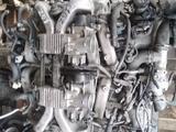 Двигатель 3UZ 4.3 за 650 000 тг. в Алматы – фото 4