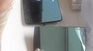 Зеркала на мерседес за 7 000 тг. в Алматы