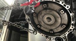 АКПП коробка передач Toyota Rav-4 за 42 250 тг. в Алматы