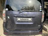 Toyota Voxy 2013 года за 3 165 000 тг. в Шымкент – фото 3