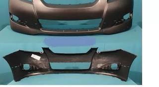 Передний бампер. Toyota Matrix (08-10) за 777 тг. в Алматы
