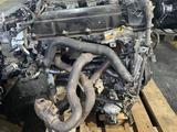 Двигатель Mazda 3 2.0i 150 л/с PE за 100 000 тг. в Челябинск