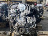 Двигатель Mazda 3 2.0i 150 л/с PE за 100 000 тг. в Челябинск – фото 3