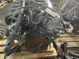 Двигатель Mazda 3 2.0i 150 л/с PE за 100 000 тг. в Челябинск – фото 5