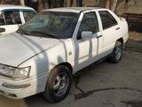 Seat Toledo 1993 года за 400 000 тг. в Павлодар – фото 3