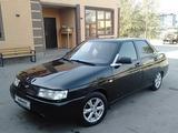 ВАЗ (Lada) 2110 (седан) 2006 года за 950 000 тг. в Алматы – фото 4