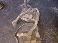 Задняя ступицы за 6 000 тг. в Алматы
