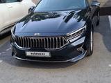 Kia K7 2020 года за 16 200 000 тг. в Караганда
