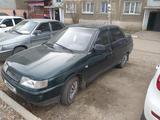 ВАЗ (Lada) 2110 (седан) 2003 года за 1 000 000 тг. в Усть-Каменогорск – фото 2
