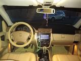 Mercedes-Benz ML 320 2000 года за 3 500 000 тг. в Нур-Султан (Астана) – фото 3
