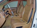 Porsche Cayenne 2004 года за 2 680 000 тг. в Шымкент – фото 5