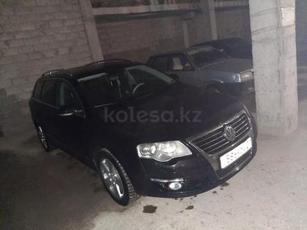 Volkswagen Passat 2010 года за 4 500 000 тг. в Нур-Султан (Астана) – фото 4