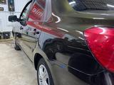 Datsun on-DO 2015 года за 1 850 000 тг. в Уральск – фото 2
