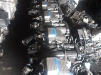 Мотор на хонду CR-V за 170 000 тг. в Алматы