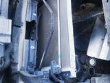 Радиатор кондиционера за 25 000 тг. в Шымкент