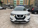 Nissan X-Trail 2019 года за 11 670 000 тг. в Нур-Султан (Астана) – фото 2