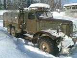 ЗиЛ  157 1985 года за 850 000 тг. в Усть-Каменогорск – фото 2