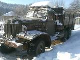 ЗиЛ  157 1985 года за 850 000 тг. в Усть-Каменогорск – фото 3