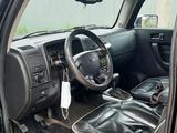 Hummer H3 2006 года за 7 000 000 тг. в Караганда – фото 5