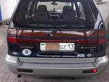 Mitsubishi Space Wagon 1994 года за 2 350 000 тг. в Кентау – фото 4