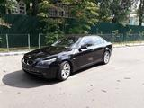 BMW 535 2009 года за 6 600 000 тг. в Актау