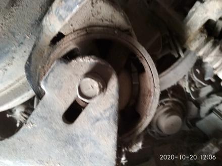 Подушка двигателя за 15 000 тг. в Алматы – фото 2